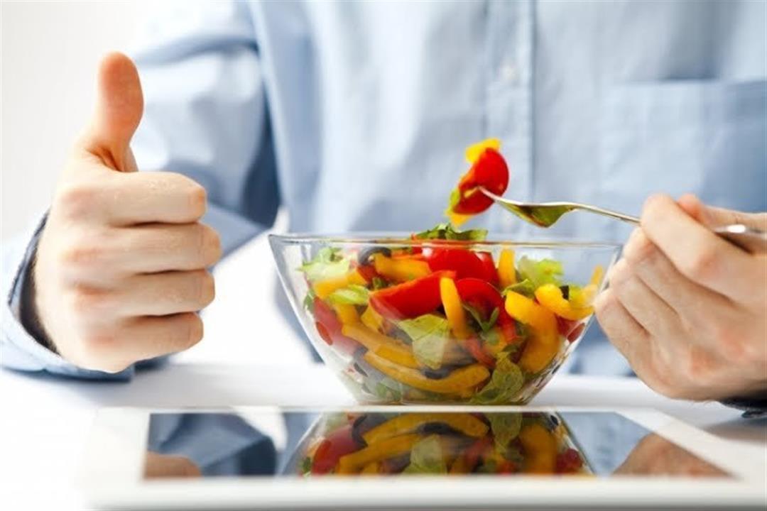 فوائد لا تتوقعها لاتباع نظام غذائي منخفض الدهون