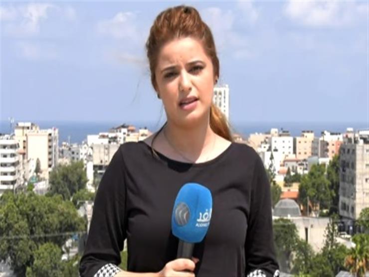 تنبؤات بتصعيدات محدودة بقطاع غزة قبيل الانتخابات الإسرائيلية