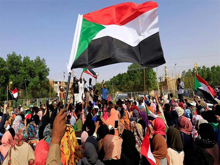 سي إن إن: السودان اتخذ خطوة كبيرة نحو الديمقراطية لكن العقبات قائمة