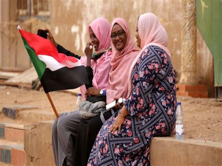 السودان يستعد لبدء صفحة جديدة بالتوقيع على وثائق المرحلة الانتقالية