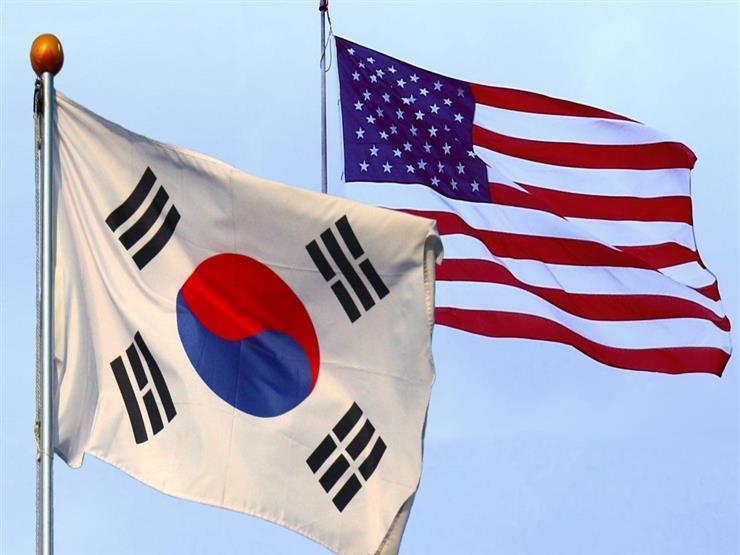 """أمريكا تعلن تسمية كوريا الجنوبية دولة """"الصيد غير الشرعي"""""""