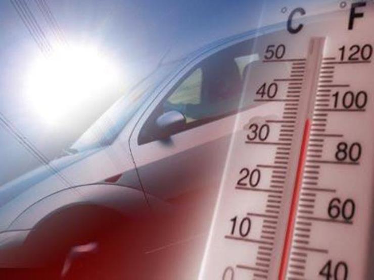 خطوات ينصح باتباعها لتفادي الارتفاع الشديد بدرجات الحرارة داخل السيارة