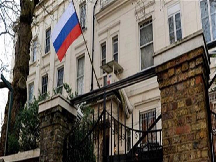 السفارة الروسية في كابول تنفي وجود أي مواطنين روس بين ضحايا الهجوم على حفل الزفاف