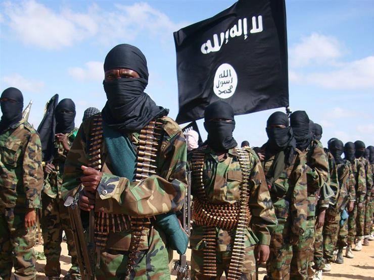تنظيم داعش يتبنى تفجير سيارة مفخخة في مدينة القامشلي السورية