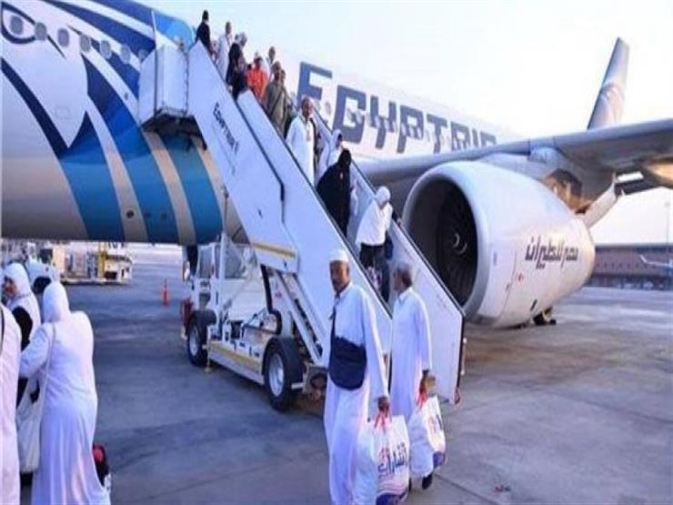 السعودية تطالب شركات السياحة بـ5 مستندات لعودة الحجاج