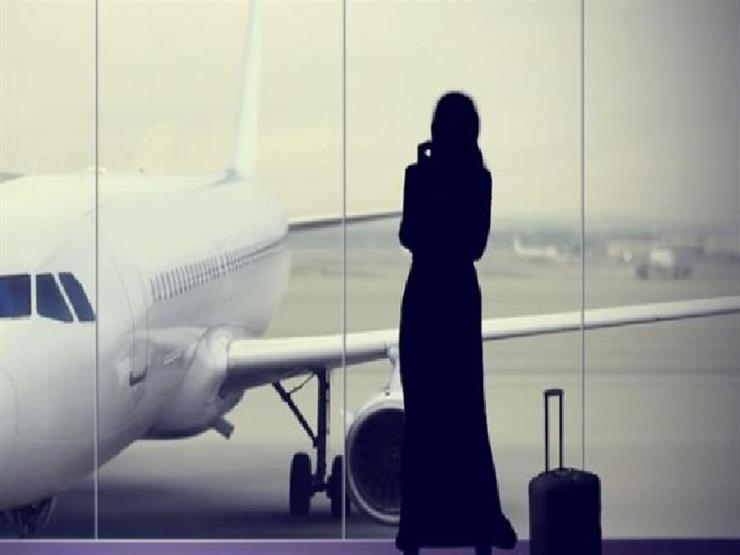 الإفتاء توضح حكم سفر المرأة للضرورة قبل انتهاء عدتها