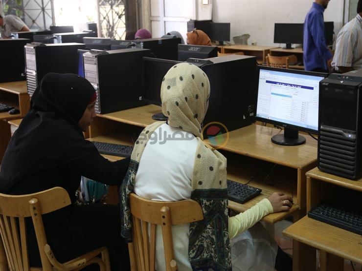 """اليوم.. الفرصة الأخيرة للتسجيل بتقليل الاغتراب لطلاب """"النيل الدولية"""""""