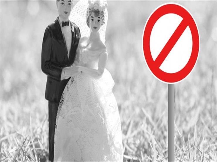 بالفيديو| أمين الفتوى: الشرع أوجب على الزوج المساواة بين الزوجات في العطية
