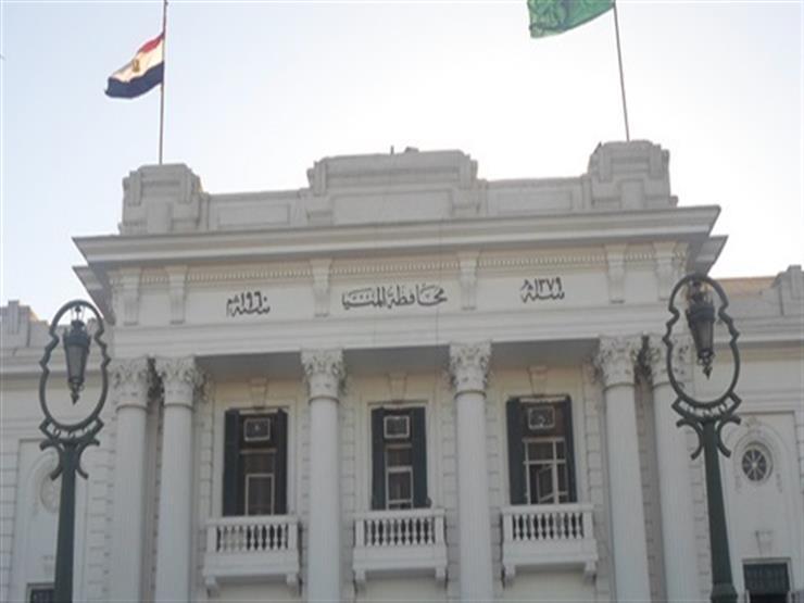 """بعد الجرد.. """"الرقابة"""" تكشف العجز في صومعة قمح بالمنيا وتتهم المدير وأمين العهدة"""