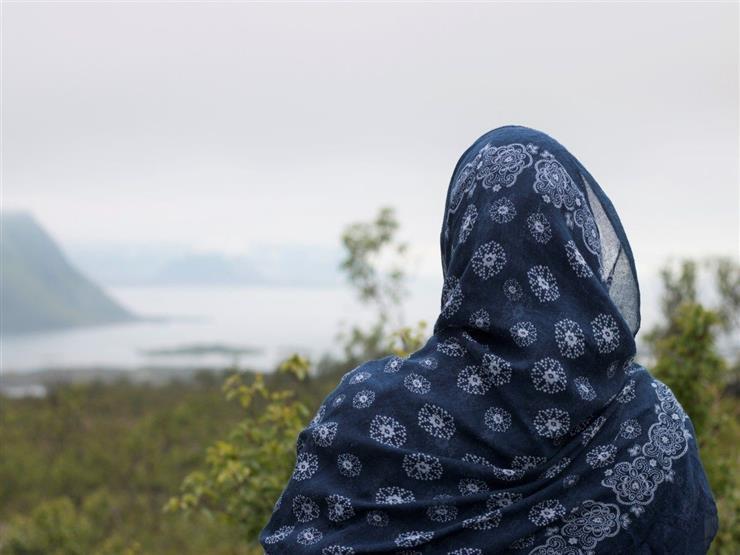 """قال للمشككين """"عيشوا حياتكم"""".. جمعة: فرضية الحجاب ثابتة بالقرآن والسنة والإجماع"""