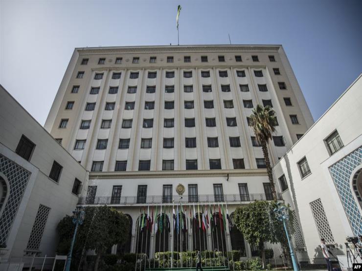 الجامعة العربية تطالب المجتمع الدولي بتحمل مسؤولياته لوقف العدوان على المسجد الأقصى