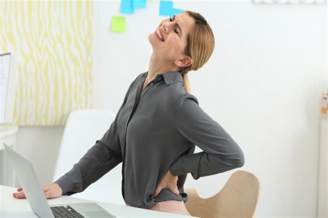 أطباء يحذرون من المانجو: الإفراط فيها يهددك بحصوات الكلى