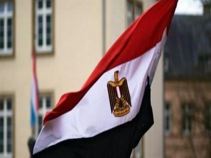 مصر تُدين استهداف ميليشيا الحوثي في اليمن لحقل الشيبة البترولي بالسعودية