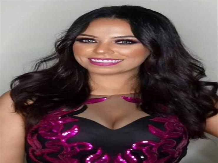 قبل حفلها بالمهرجان الصيفي.. مروة ناجي توجه رسالة لجمهورها بالإسكندرية