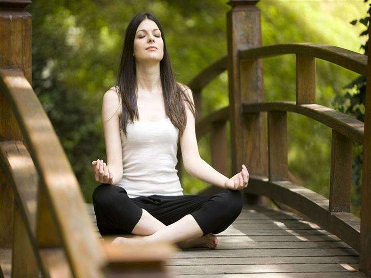 كيف تختار أسلوب اليوجا المناسب لك؟