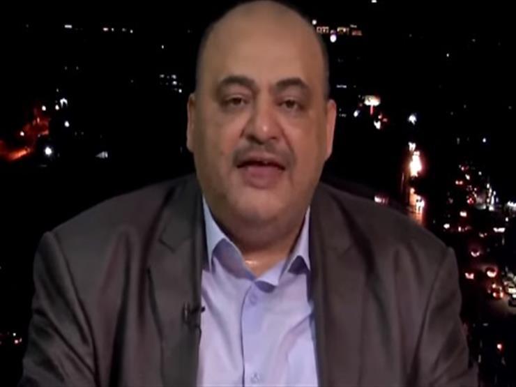 قيادي فلسطيني: التصعيد الإسرائيلي على غزة يصيب المستوطنين بالهلع