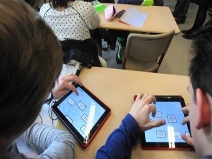 التعليم: ضبط 5 حالات غش إلكتروني بامتحان الدور الثاني للغة الأجنبية الأولى بالثانوية العامة