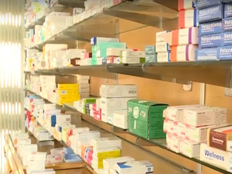 وكيل نقابة الصيادلة يطالب الجهات الرقابية بمواجهة فوضى الأدوية وتداولها