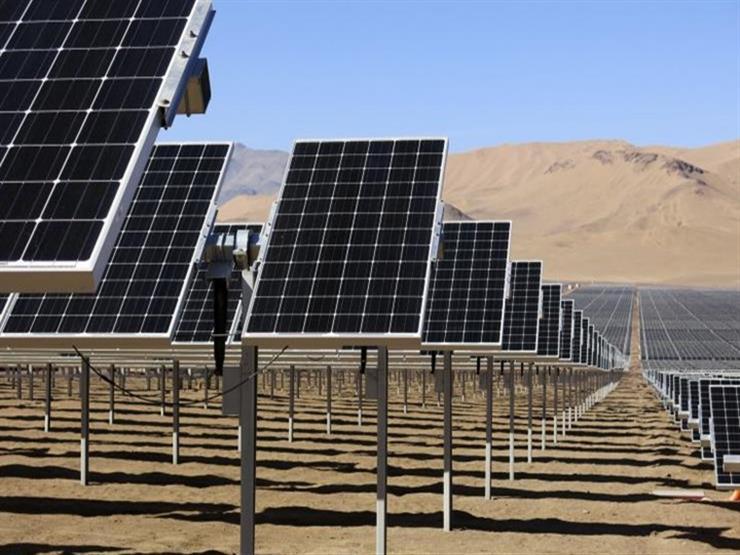 """""""السويدي إليكتريك"""" تبدأ التشغيل التجاري لمشروعي توليد طاقة شمسية في بنبان"""