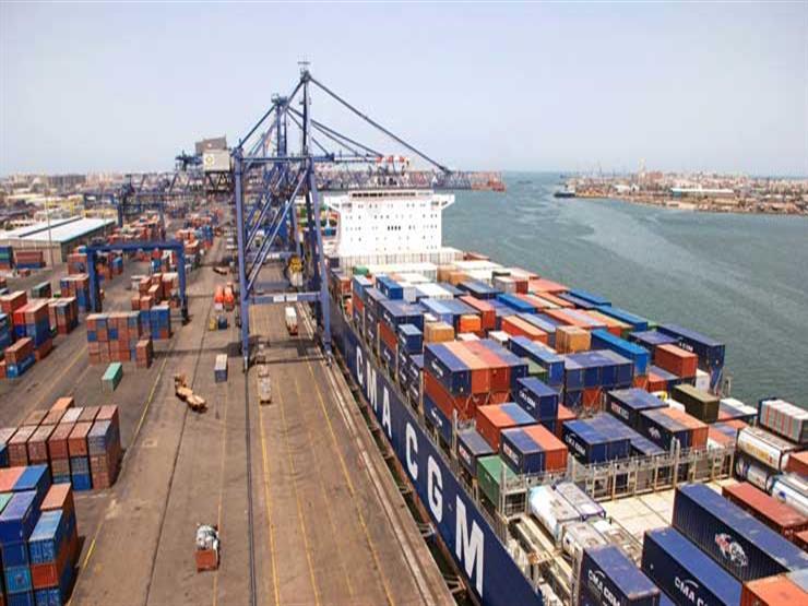 المالية تخطط للتعاون مع الاتحاد الأوروبي لوضع آليات تسهل التجارة البينية