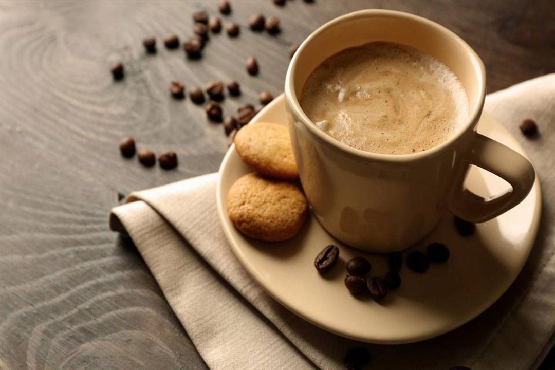 دراسة: تناول القهوة يخفض الإصابة بحصوات المرارة