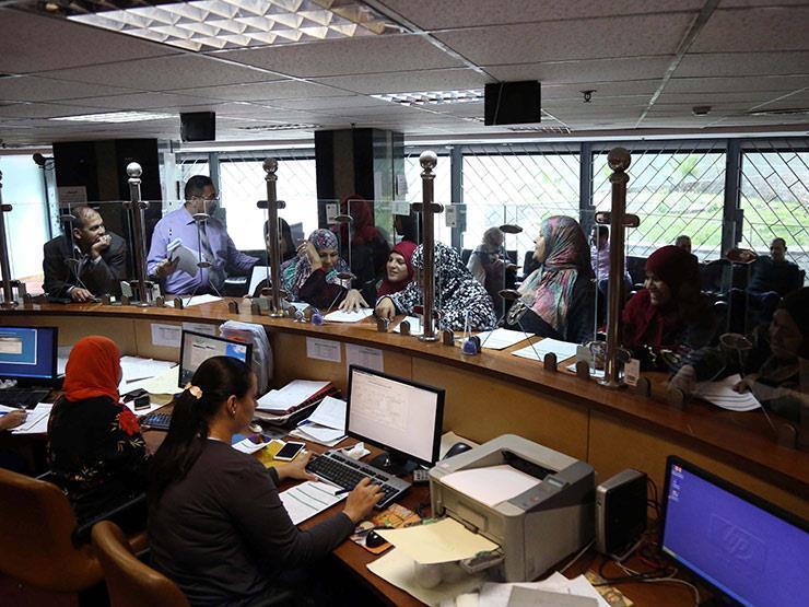 توقعات ببقاء ودائع شهادات قناة السويس بالبنوك بعد موعد استحقاقها