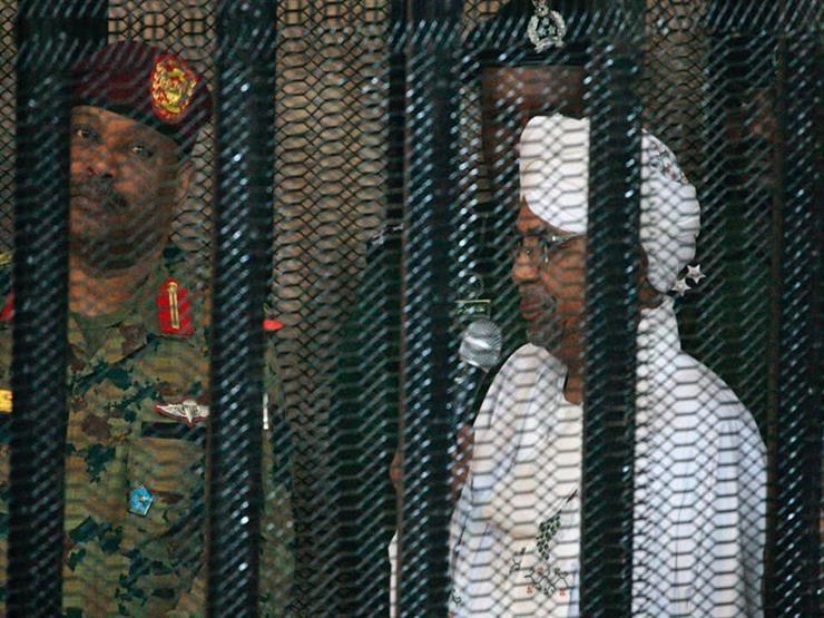 مظاهرات مؤيدة للبشير في السودان.. بماذا طالبت؟