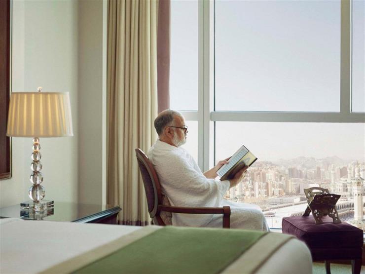 الترف في الحج والإقامة في فنادق فاخرة.. هل يتنافى مع مقصد الشريعة؟