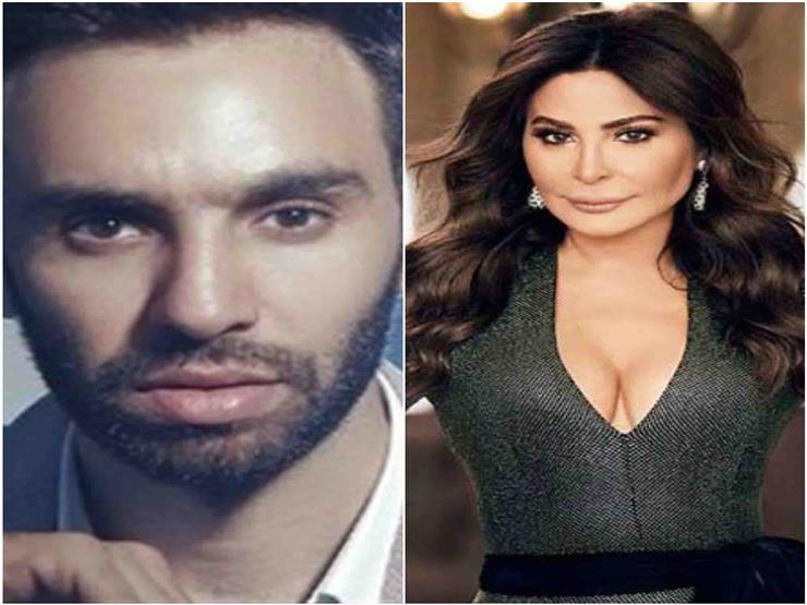 """أحمد الشامي معلقًا على اعتزال إليسا: """"أرخص دعاية شوفتها في حياتي"""""""