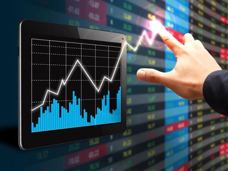 ما هو الفرق بين سوق تداول الأسهم وصناديق الاستثمار؟