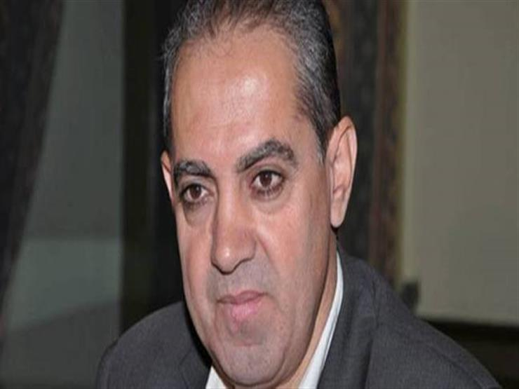 """""""الإسكندرية السينمائي"""" يوقع اتفاقية رعاية مع """"الغد"""" لتغطية فعاليات دورته القادمة"""