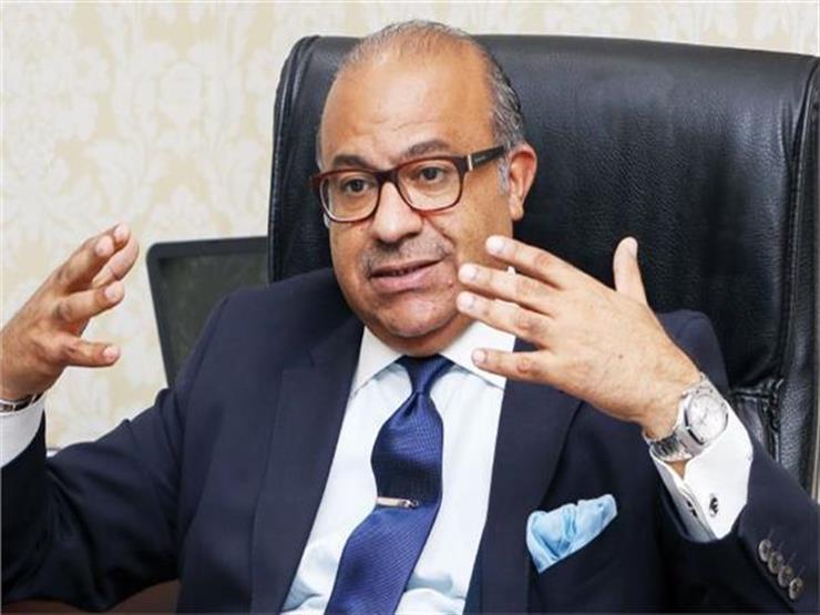 مصر وإيطاليا توقعان خطاب تفاهم لدعم التعاون في التجارة الداخلية