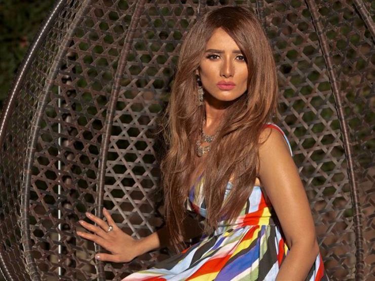 زينة تكتب: كيف انتصرت وقمت أنا.. وريم البارودي تعلق
