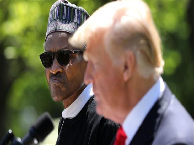 ما هي خطة الولايات المتحدة لاستعادة النفوذ في أفريقيا؟
