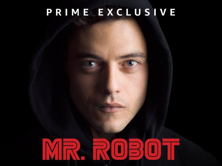 """فيديو  إعلان الموسم الأخير  لمسلسل """"Mr Robot لرامي مالك"""