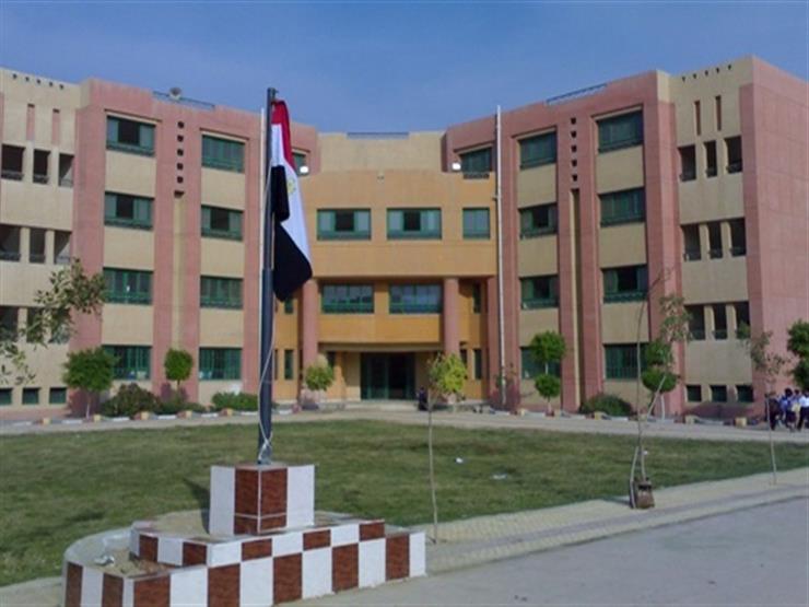 الأبنية التعليمة تستجيب للبرلمان بدخول عدة مدارس بكرداسة الخدمة العام الجديد