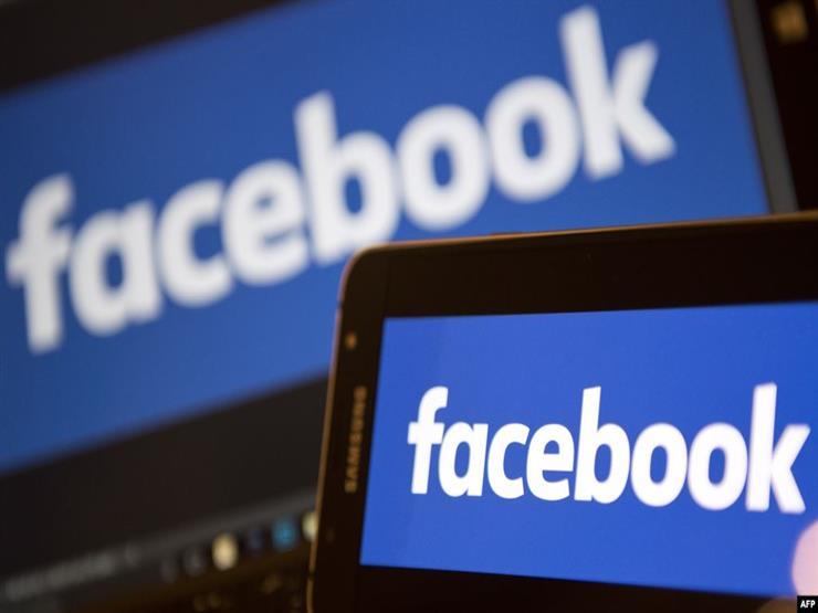 ثورة داخلية.. موظفو فيسبوك يحتجون على تضليل المستخدمين