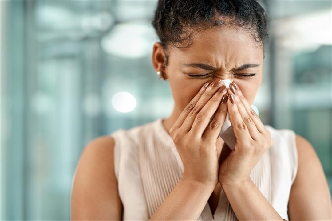 أخطرها التهاب السحايا والسل.. أمراض تتشابه أعراضها مع الإنفلونزا