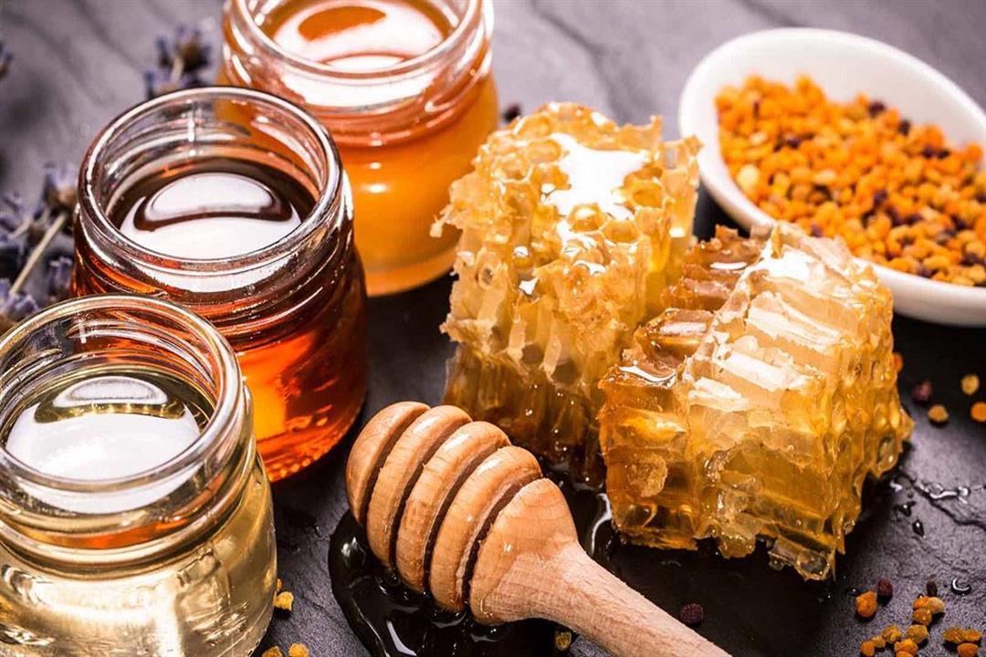 السكري والبواسير من بينها.. أمراض يعالجها عسل النحل