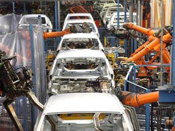 """وزير قطاع الأعمال عن """"النصر للسيارات"""": ستنتج سيارات كهربائية وغيرها"""