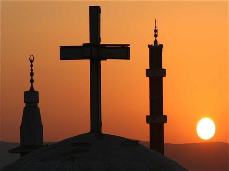 معاهدة الرسول مع نصارى نجران.. نموذج لمدنية الدولة في الإسلام