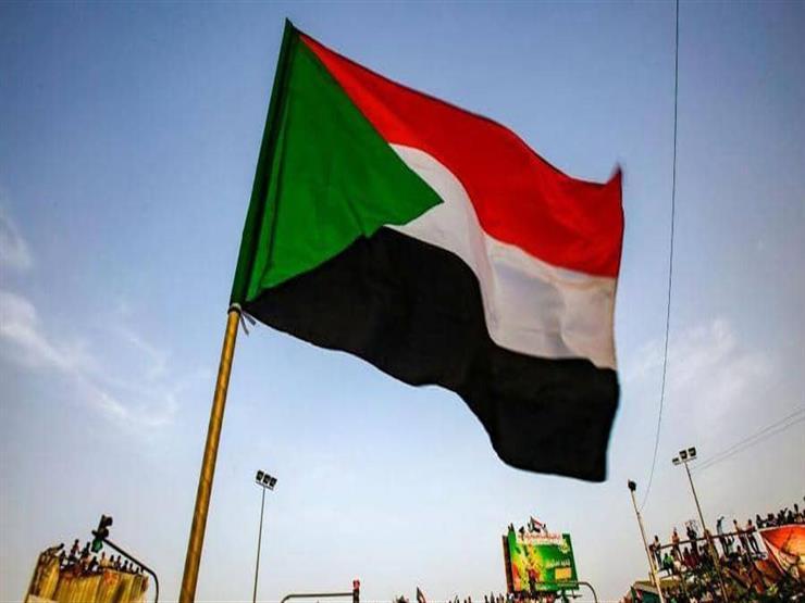 نعمات عبدالله تؤدي القسم رئيساً للقضاء في السودان