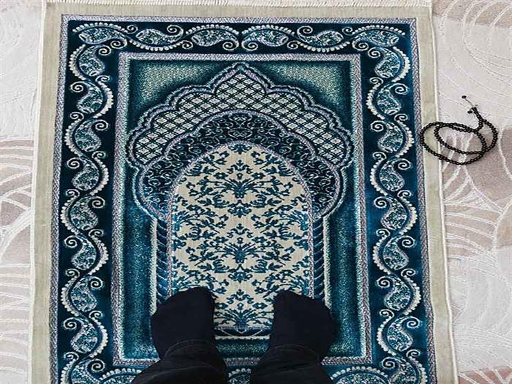 6 شروط احرص عليها إذا قمت للصلاة.. تعرف عليها من الإفتاء
