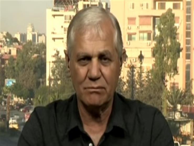 عسكري سوري: مماطلة أردوغان في تنفيذ سوتشي وراء المعارك في إدلب