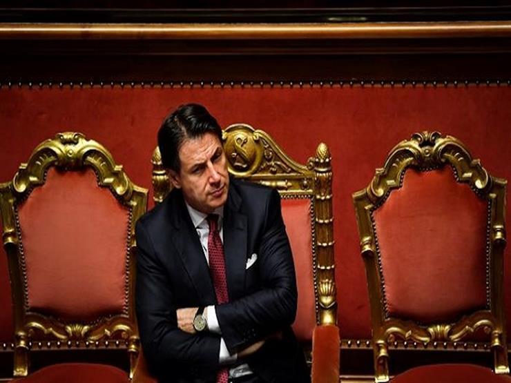بدء المشاورات لتشكيل ائتلاف حكومي جديد في إيطاليا
