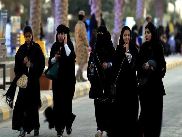 """""""إصلاح تاريخي"""".. السعوديات يسافرن بدون موافقة أولياء الأمور"""