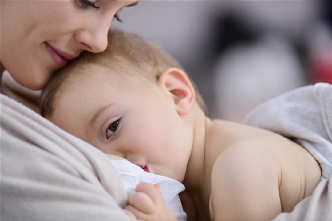 في فترة الرضاعة.. 5 مشروبات طبيعية تساعدك على زيادة اللبن (صور)