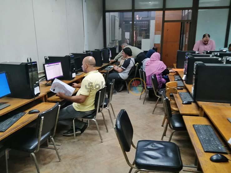 التعليم العالي: 169 ألف طالب سجلوا في تنسيق الشهادات الفنية