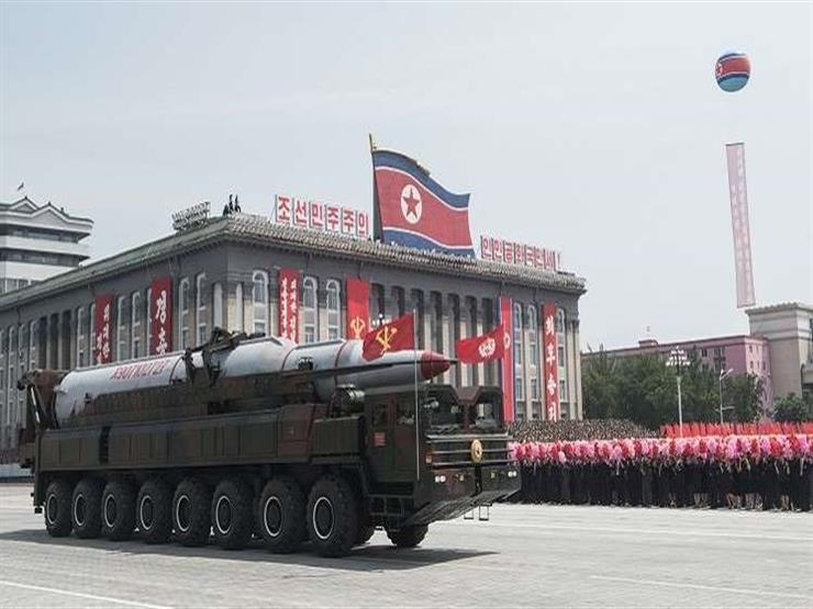 صحيفة يابانية: كوريا الشمالية أنتجت بالفعل رؤوسا نووية