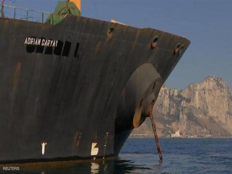 بومبيو: أمريكا ستتخذ إجراءات لمنع تسليم إيران النفط لسوريا